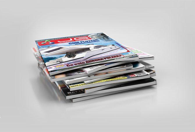 magazines-design-layout