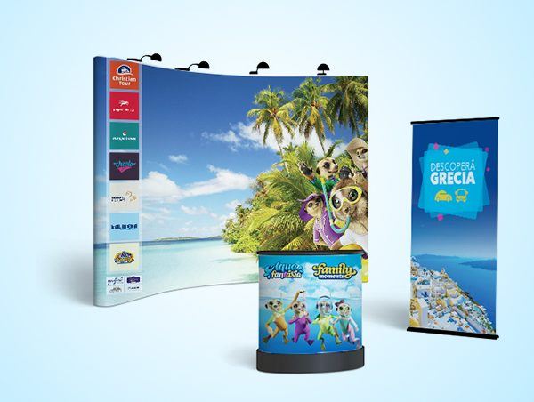 RollUp-PopUp-Display-Banners
