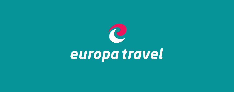 Europa-Travel-logo