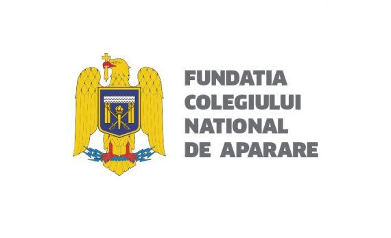 Fundatia Colegiului National de Aparare