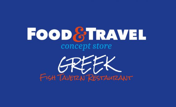Food-Travel-concept-store