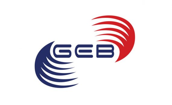 Geb-Tour-Trans
