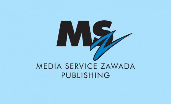 Media-Service-Zawada-Publishing-logo