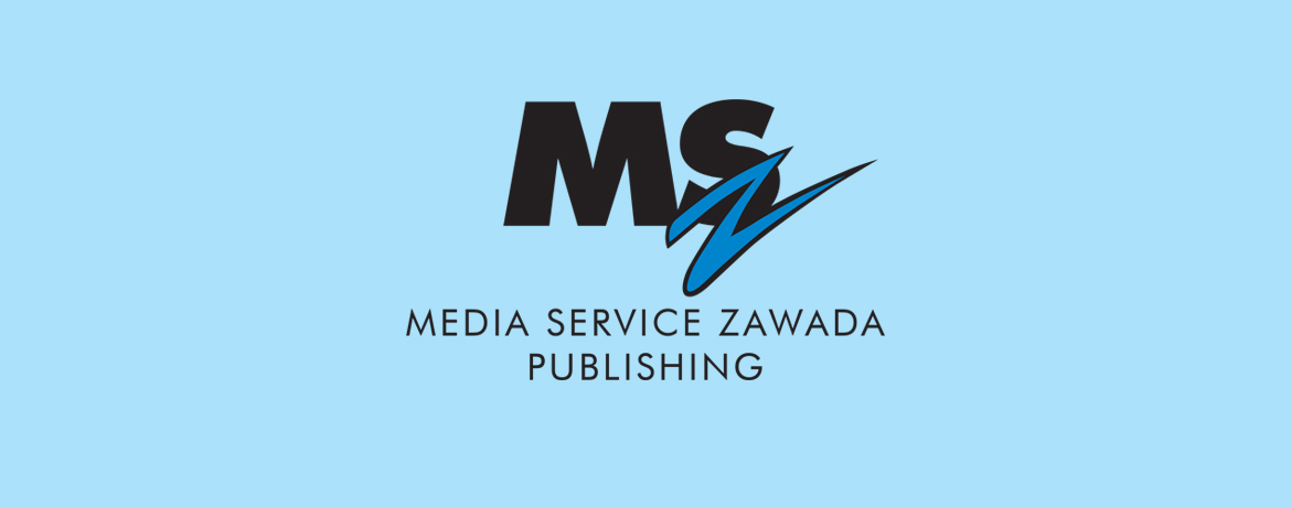 Media-Service-Zawada-Publishing-logo