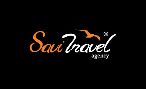 Savi-Travel