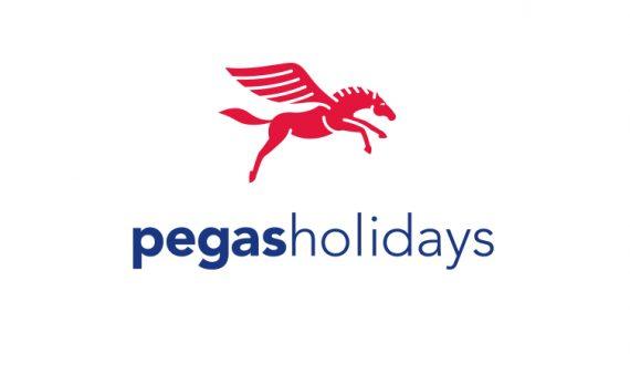 pegas-holidays
