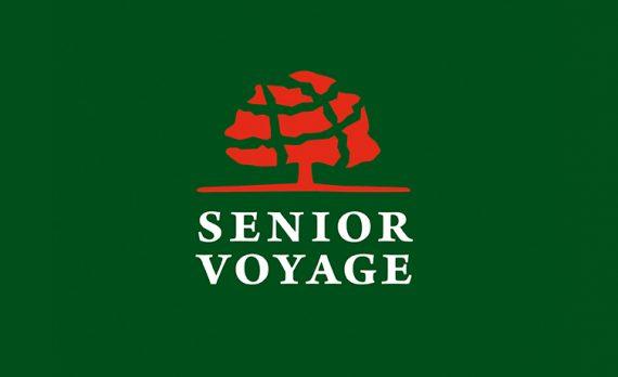 senior-voyage