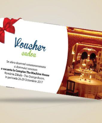 gift-voucher design
