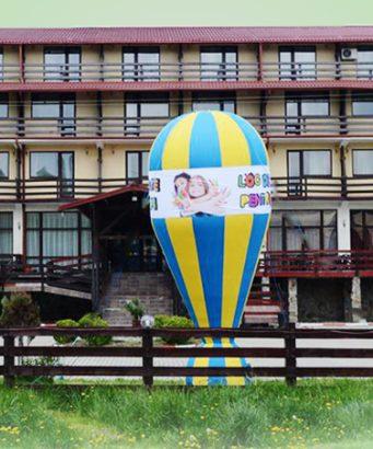 ldv-balon-design