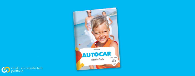Catalog-Charter-Autocar